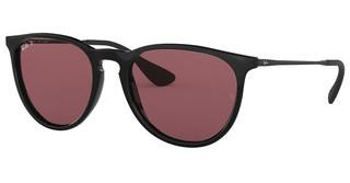 Ray-Ban RB4171 601/5Q PURPLEBLACK