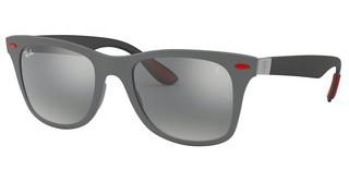 Ray-Ban RB4195M F6056G