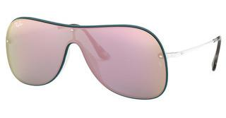 Ray-Ban RB4311N 63624Z