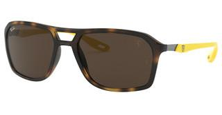 Ray-Ban RB4329M F60973