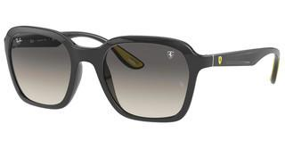 Ray-Ban RB4343M F62411