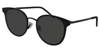 Saint Laurent SL 271/K 001