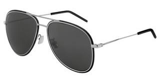 Saint Laurent SL 294 001