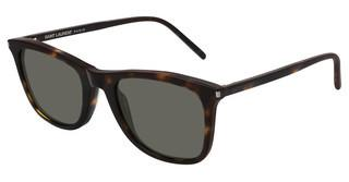 Saint Laurent SL 304 007
