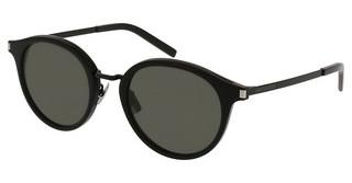 Saint Laurent SL 57 010