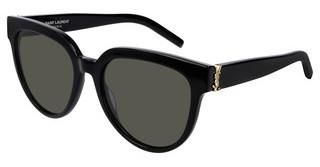 Saint Laurent SL M28 003