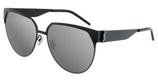 Saint Laurent SL M43/F 002