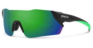 Smith ATTACK 3OL/X8