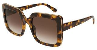 Stella McCartney SC0093S 003