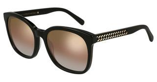 Stella McCartney SC0096S 005