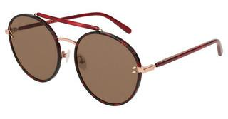 Stella McCartney SC0134S 005