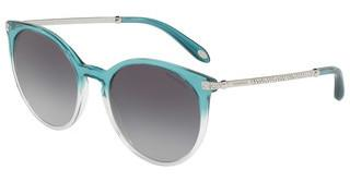 Tiffany TF4142B 82233C