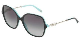 Tiffany TF4145B 80553C