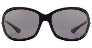 Tom Ford FT0008 01D