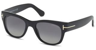 Tom Ford FT0058 01D