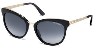 Tom Ford FT0461 05W
