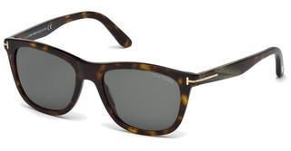 Tom Ford FT0500 52N