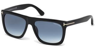 Tom Ford FT0513 01W