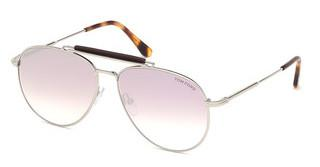 Tom Ford FT0536 16Z