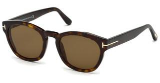 Tom Ford FT0590 52J