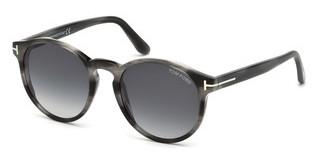 Tom Ford FT0591 20B