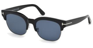 Tom Ford FT0597 01V
