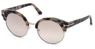 Tom Ford FT0608 56G