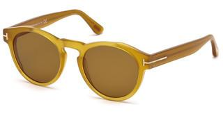 Tom Ford FT0615 41E