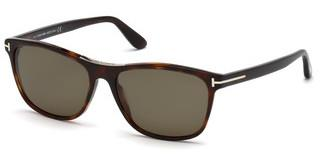 Tom Ford FT0629 52H