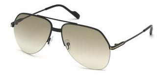 Tom Ford FT0644 01A