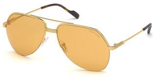 Tom Ford FT0644 32J roviexgold