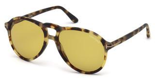 Tom Ford FT0645 56E