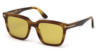 Tom Ford FT0646 50E
