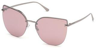 Tom Ford FT0652 14Z