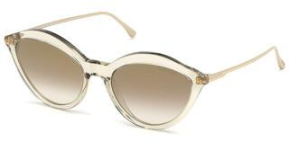 Tom Ford FT0663 20G