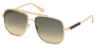 Tom Ford FT0669 30B