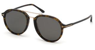 Tom Ford FT0674 52D