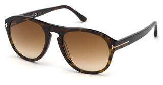 Tom Ford FT0677 52F