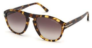 Tom Ford FT0677 52T