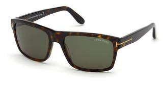 Tom Ford FT0678 52N