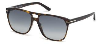 Tom Ford FT0679 52W