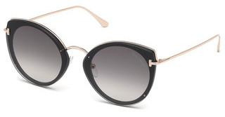 Tom Ford FT0683 01B
