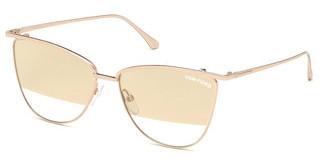 Tom Ford FT0684 28F