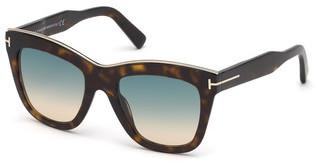 Tom Ford FT0685 52P