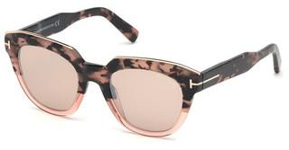 Tom Ford FT0686 56G