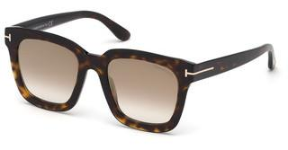 Tom Ford FT0690 52F