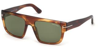 Tom Ford FT0699 47N
