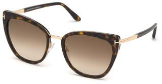 Tom Ford FT0717 52F