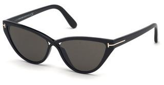 Tom Ford FT0740 01A