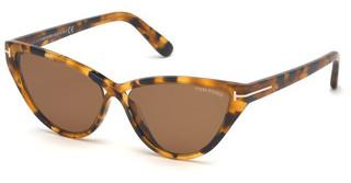 Tom Ford FT0740 55E